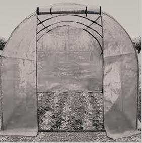 walk-in-tunnel